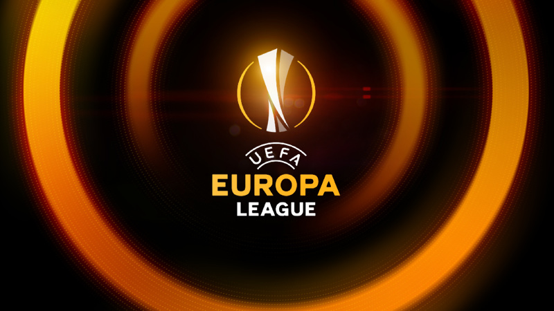 europa league draw - photo #22